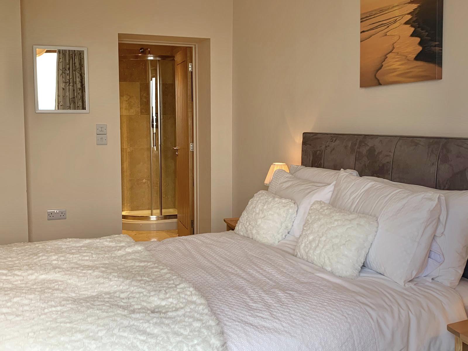 Bedroom2 Ensuite