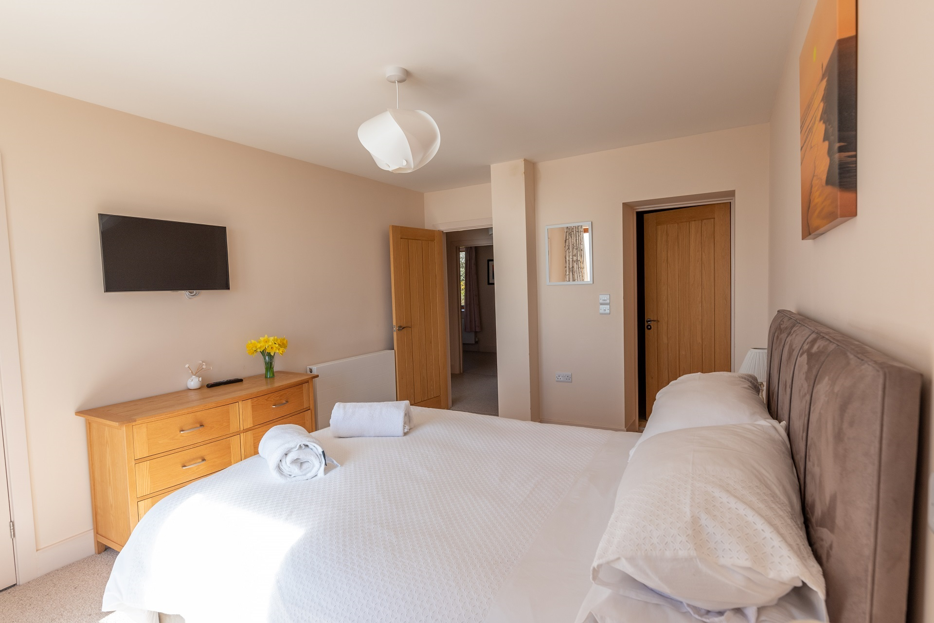 Rockpool Bedroom2 2 2