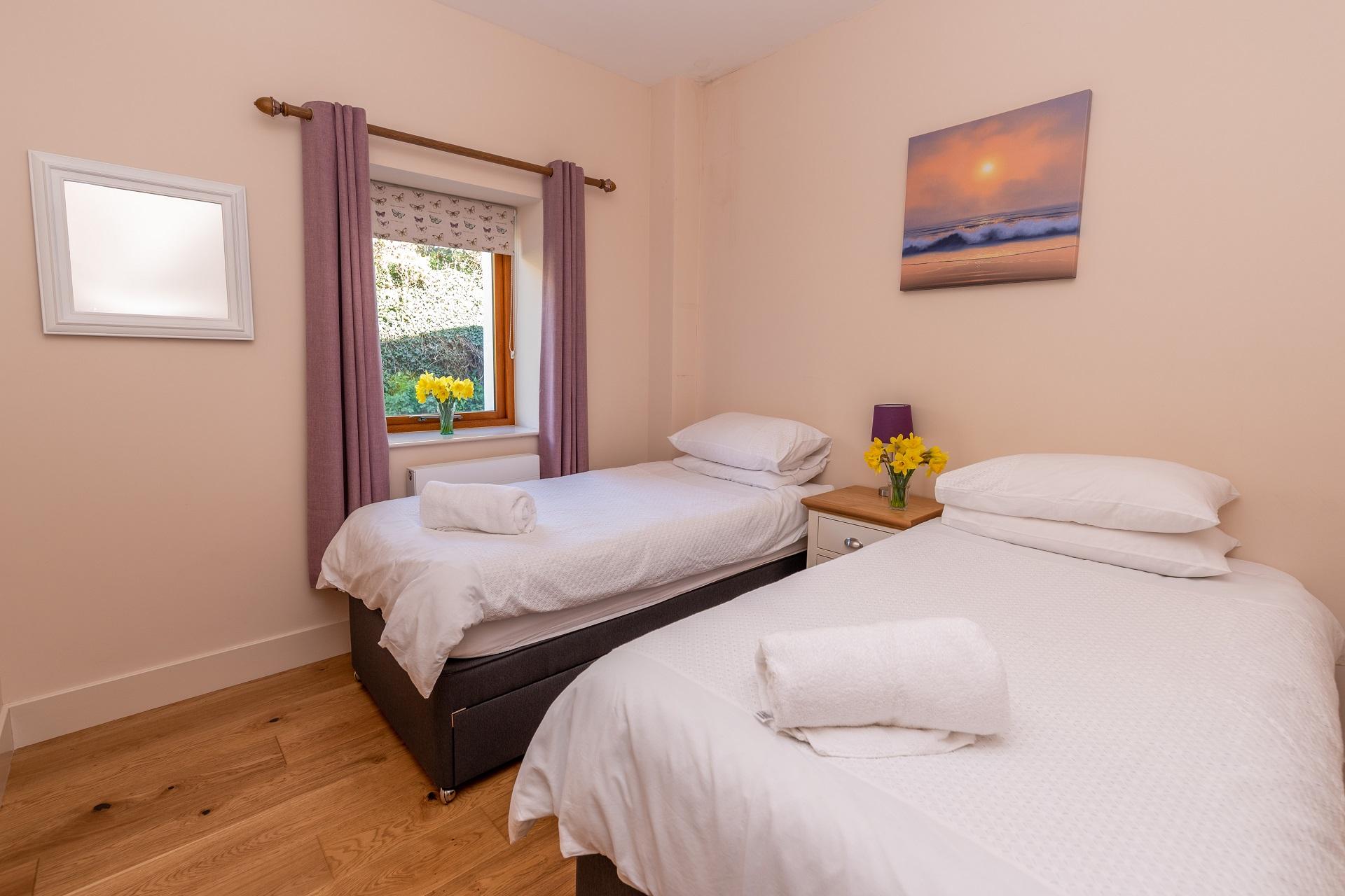Rockpool Bedroom4