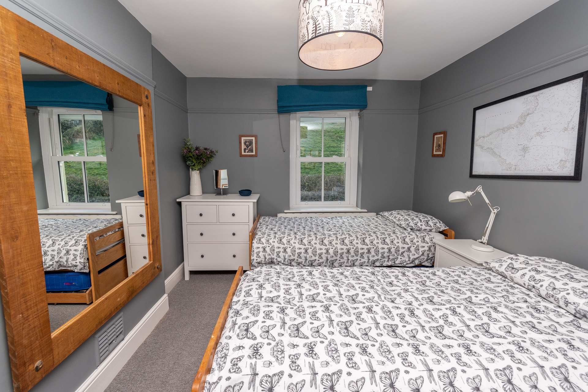 Channelview Bedroom3 3