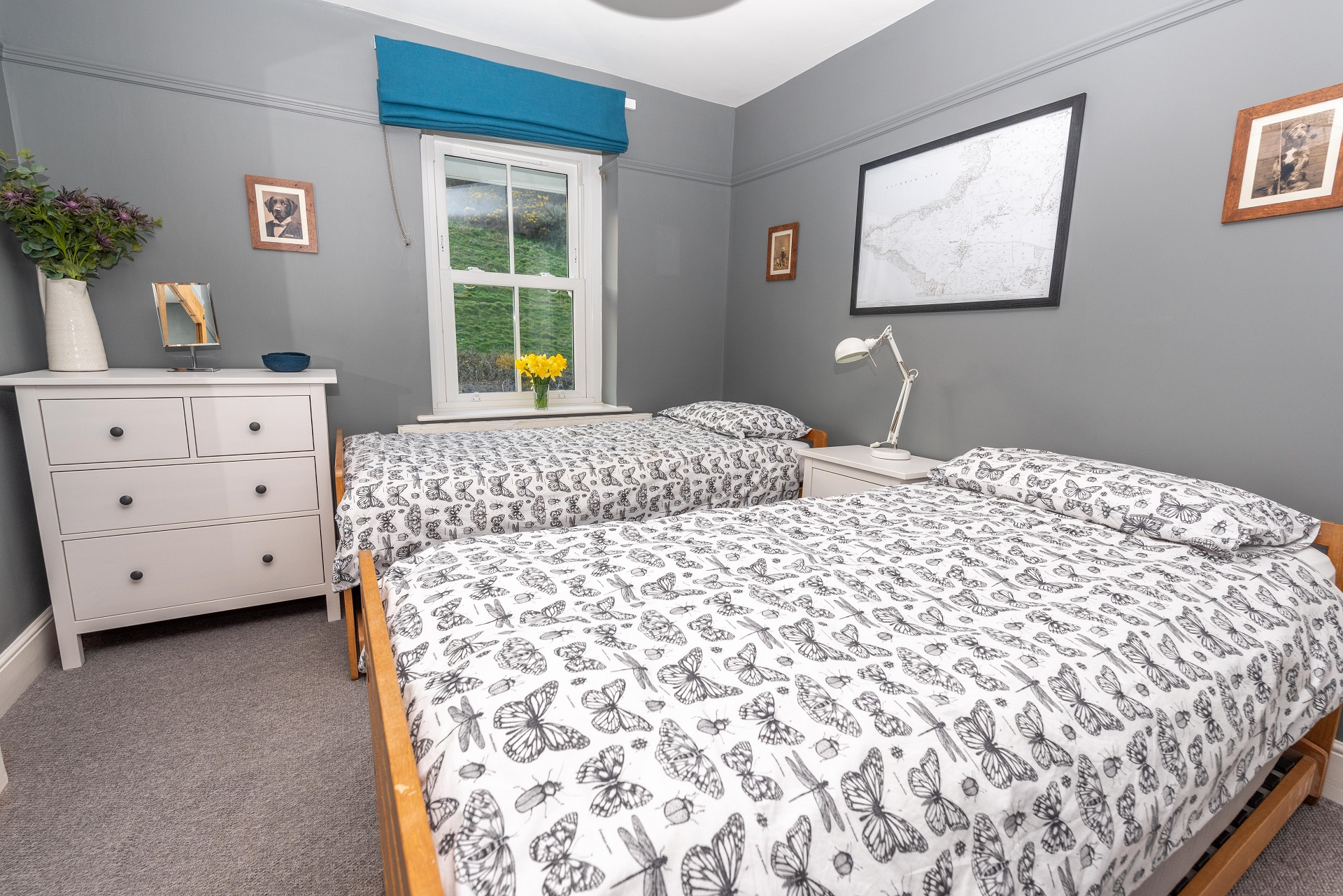 Channelview Bedroom3 6