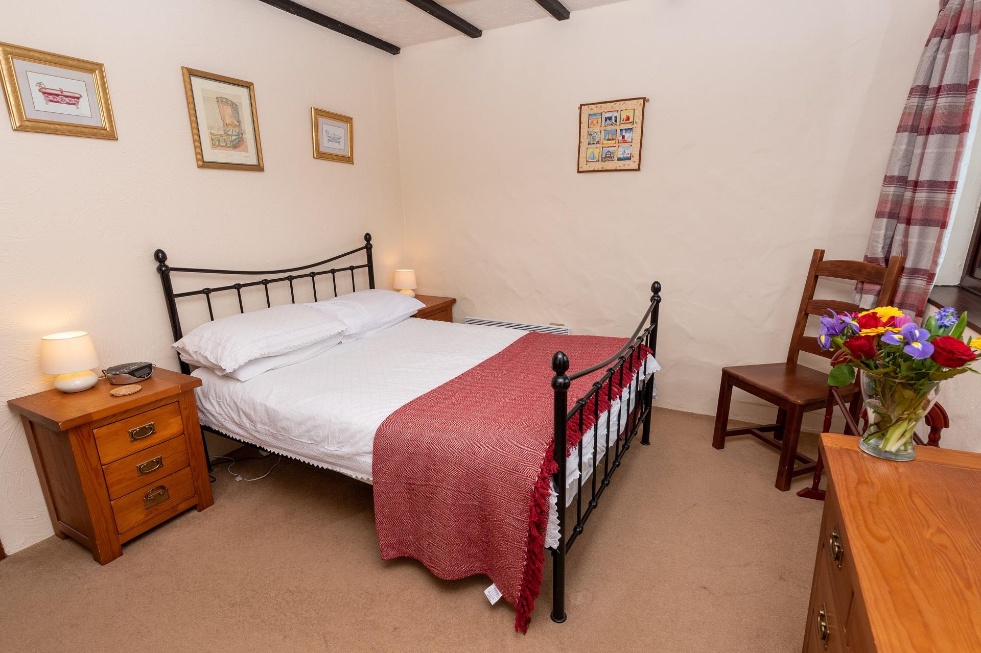 Willingcott 24 Bedroom1 3