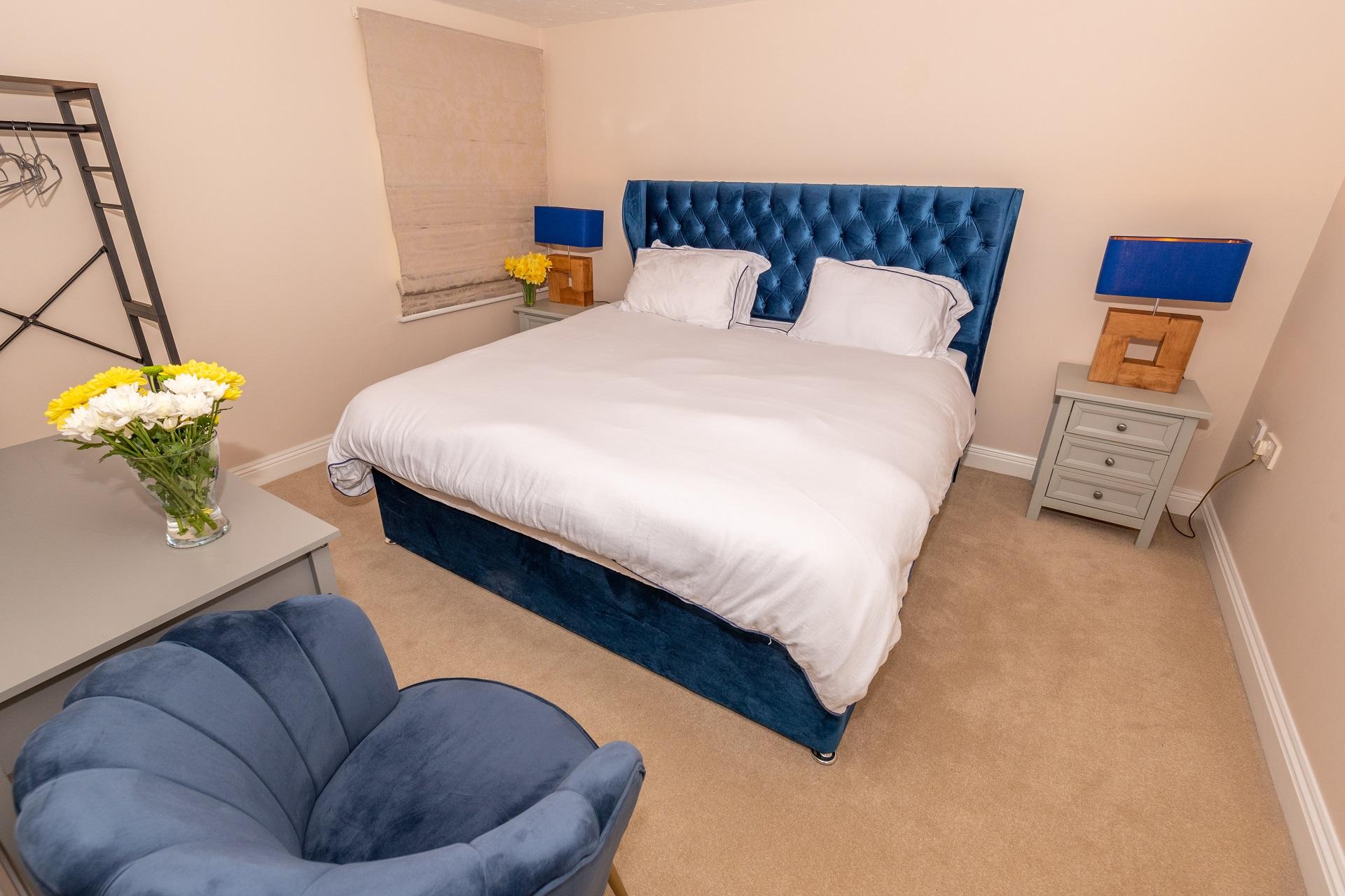 Wilderscombecount8 Bedroom 3