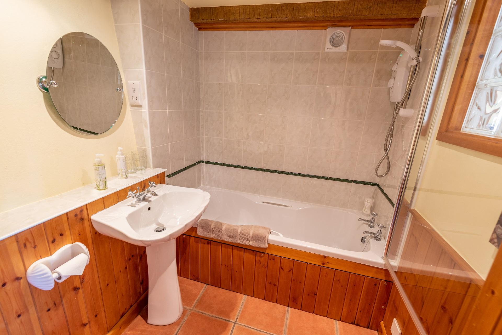 Billygoldsworthy Bathroom